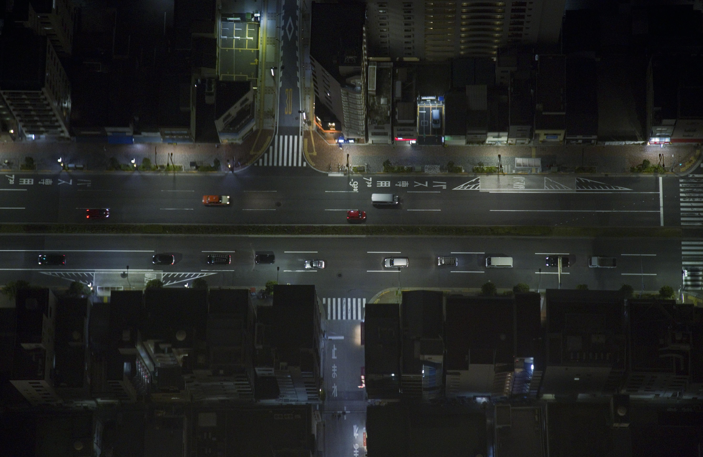 Tokyo4405
