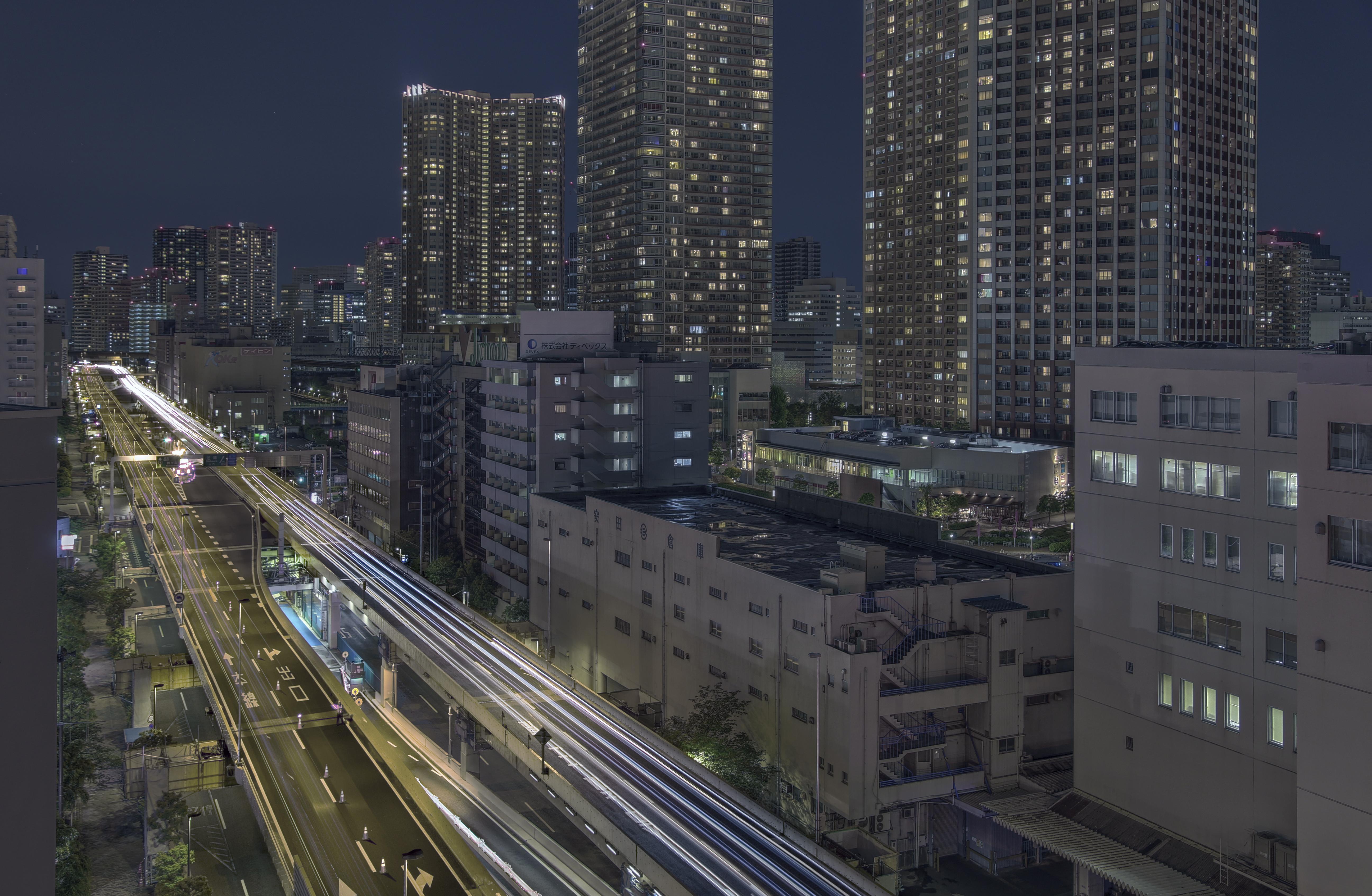 Tokyo4530
