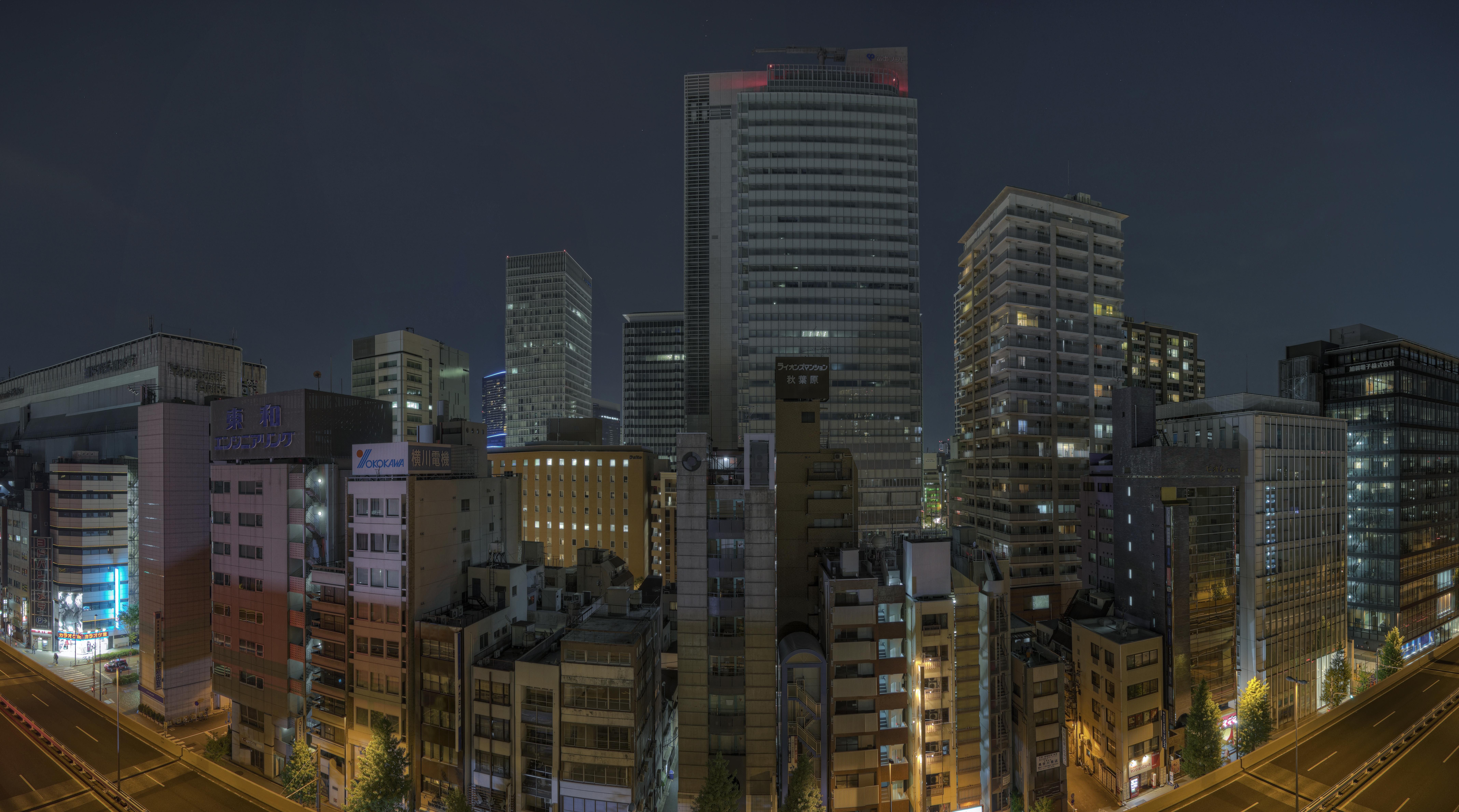 Tokyo3562