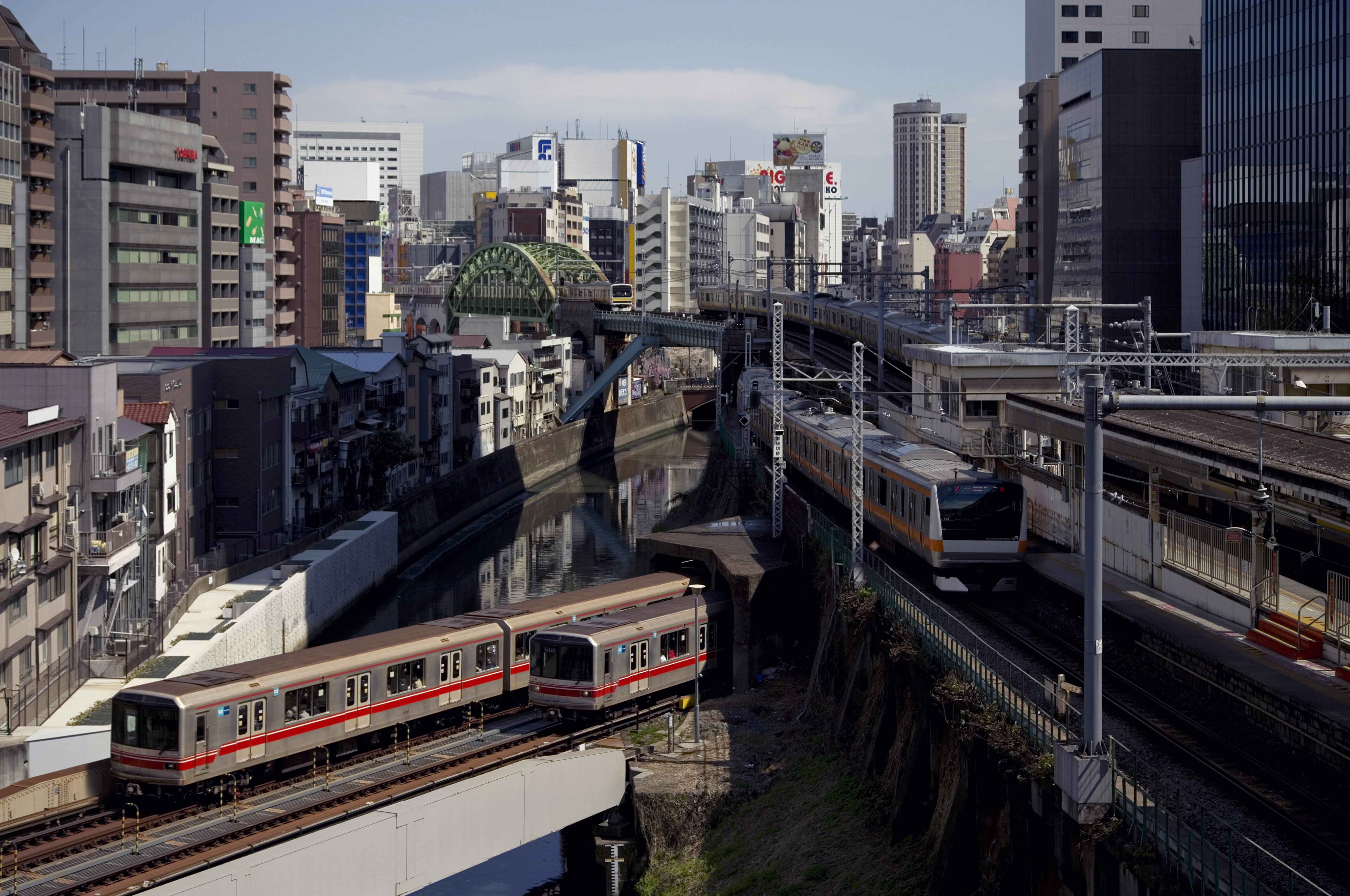 Tokyo4079