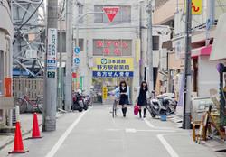 Tokyo4631