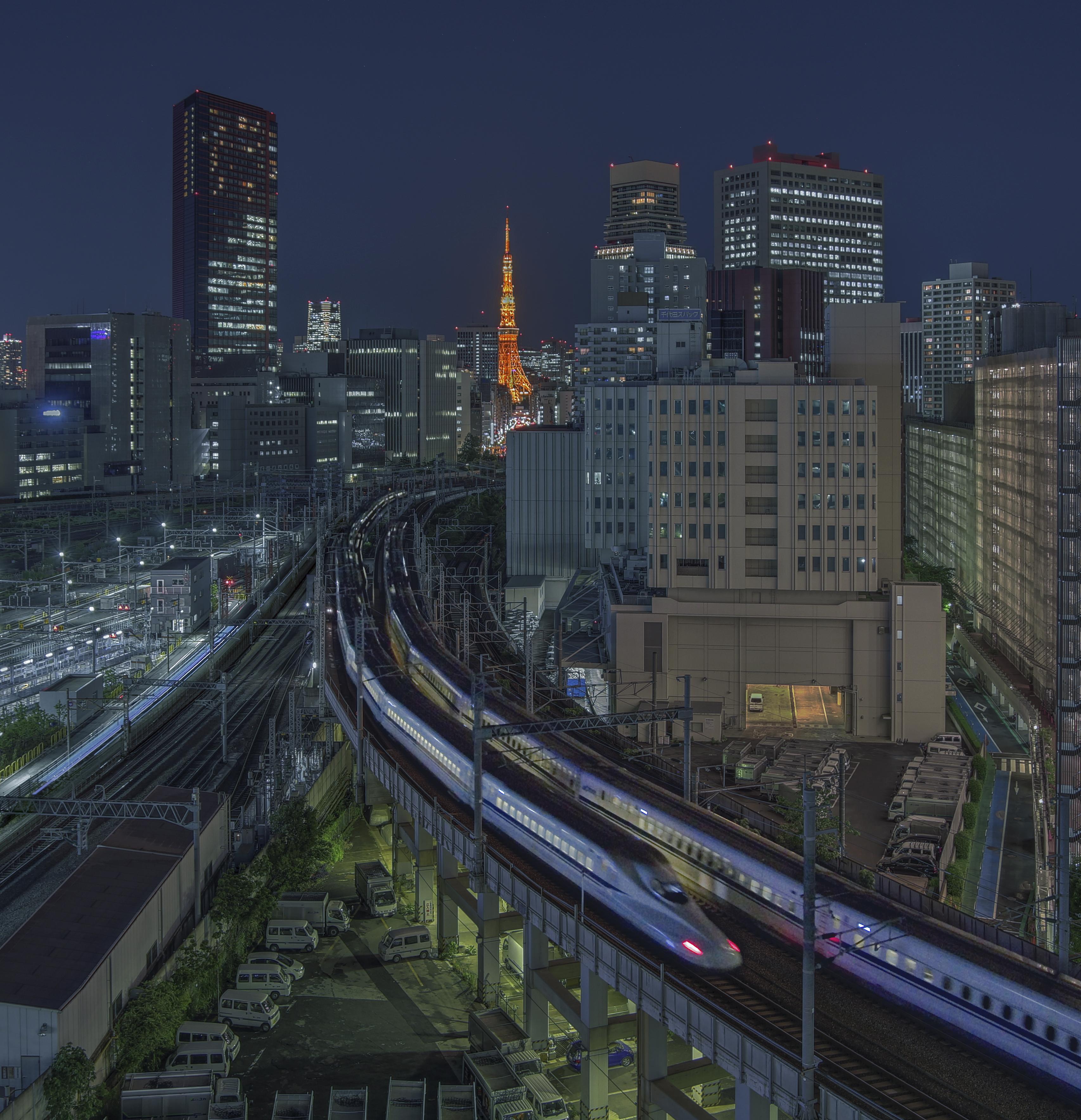 Tokyo4524