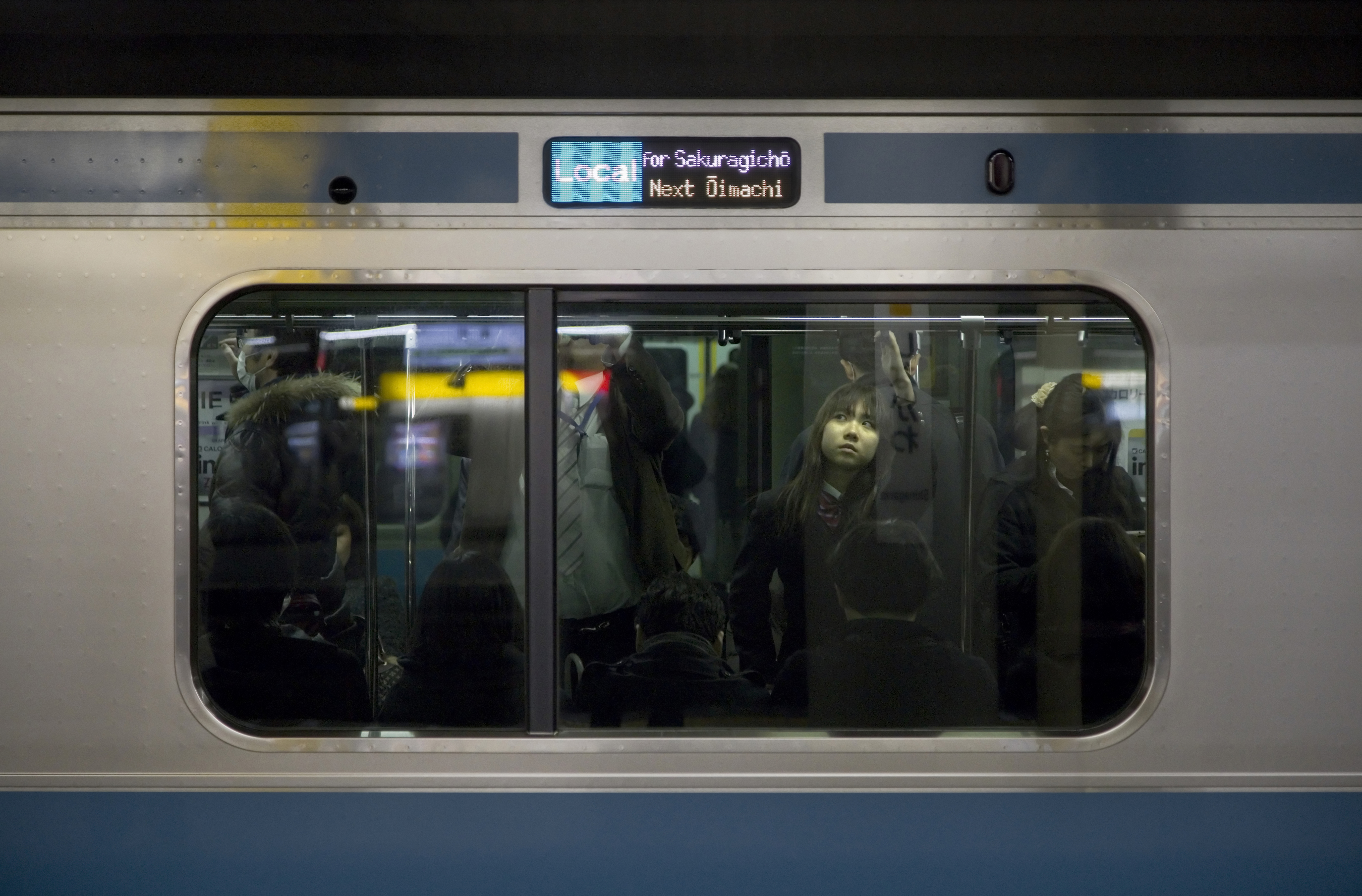 Tokyo3532
