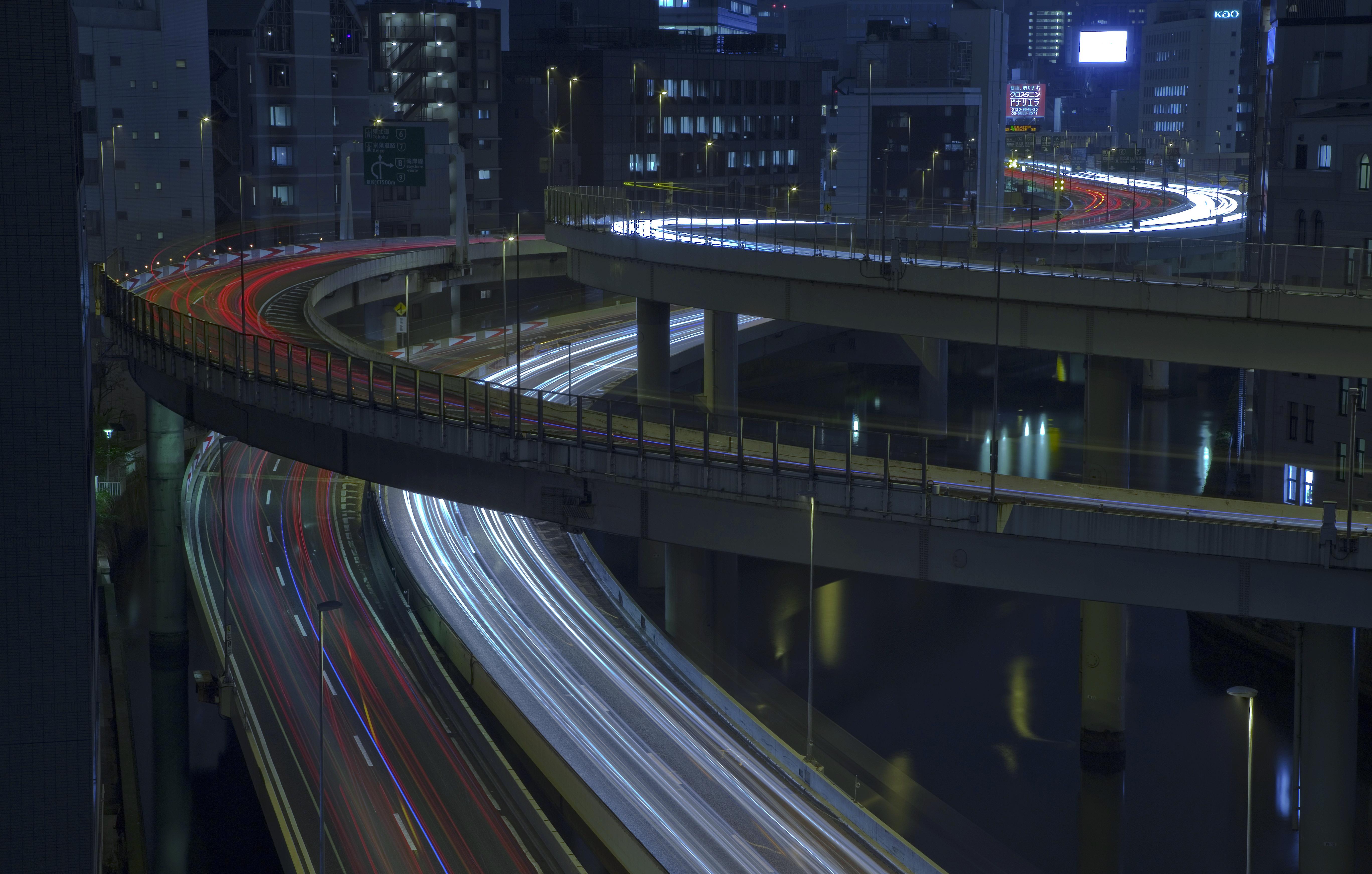 Tokyo4419