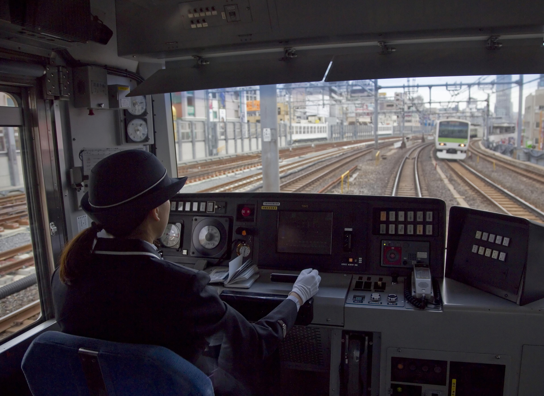 Tokyo3190