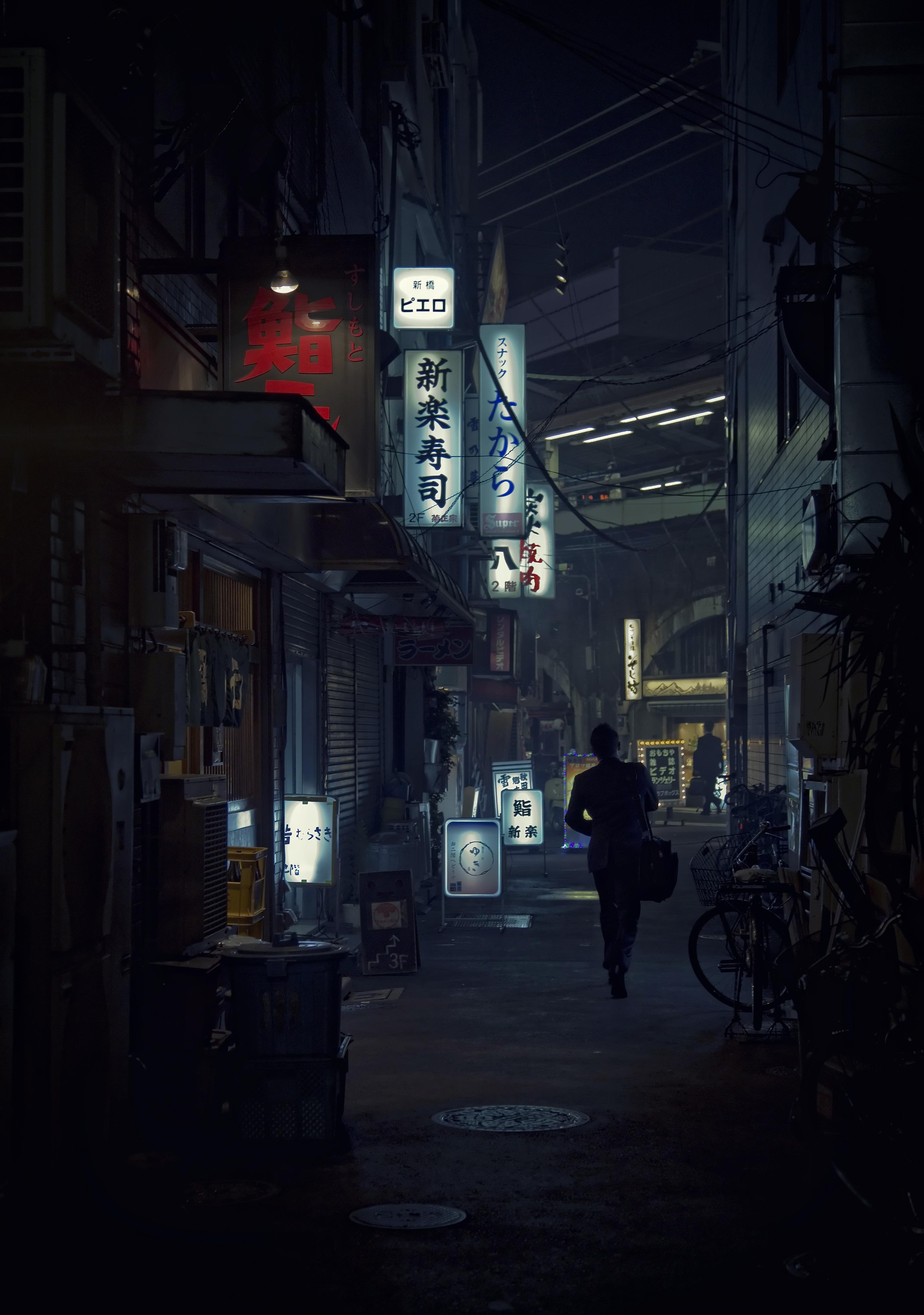 Tokyo4001