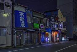 Tokyo4247