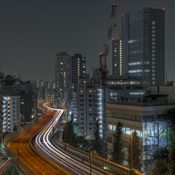 Tokyo3282