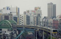 Tokyo4545