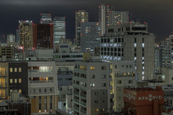Tokyo3533