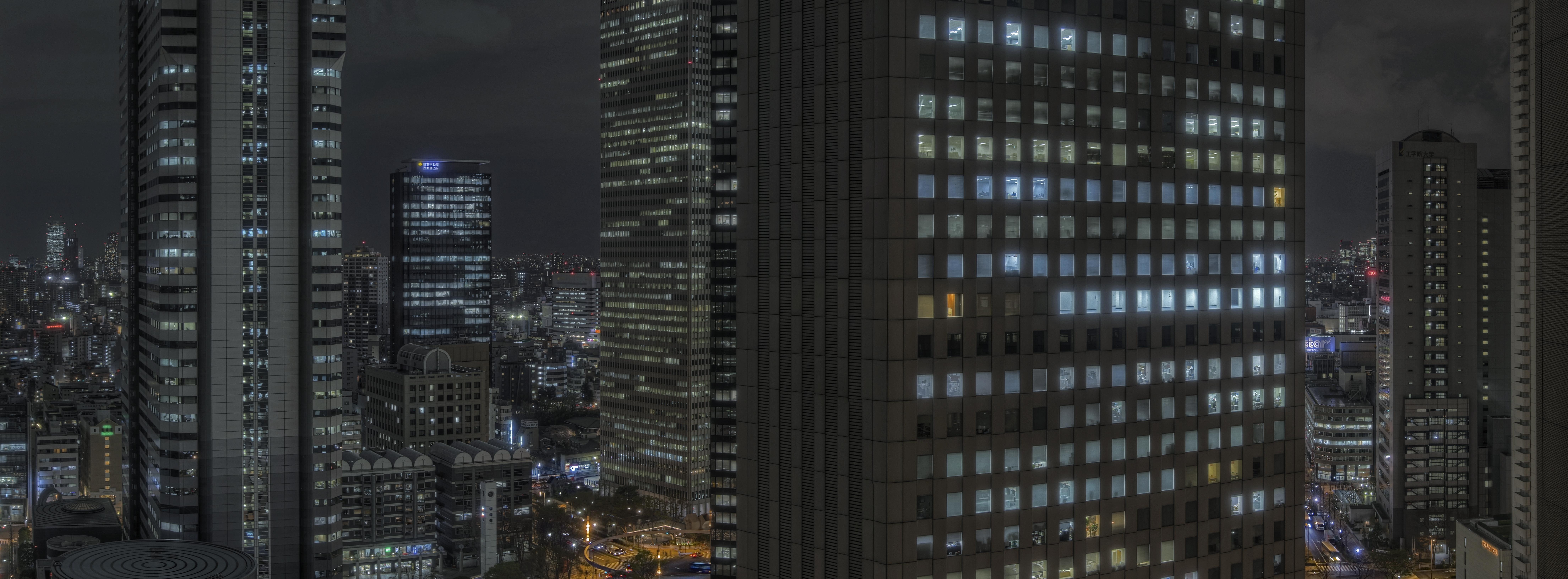 Tokyo3250