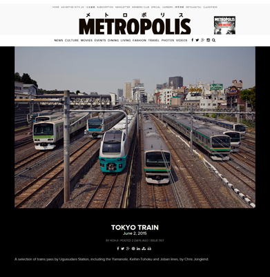 metropolis_jun0315_391