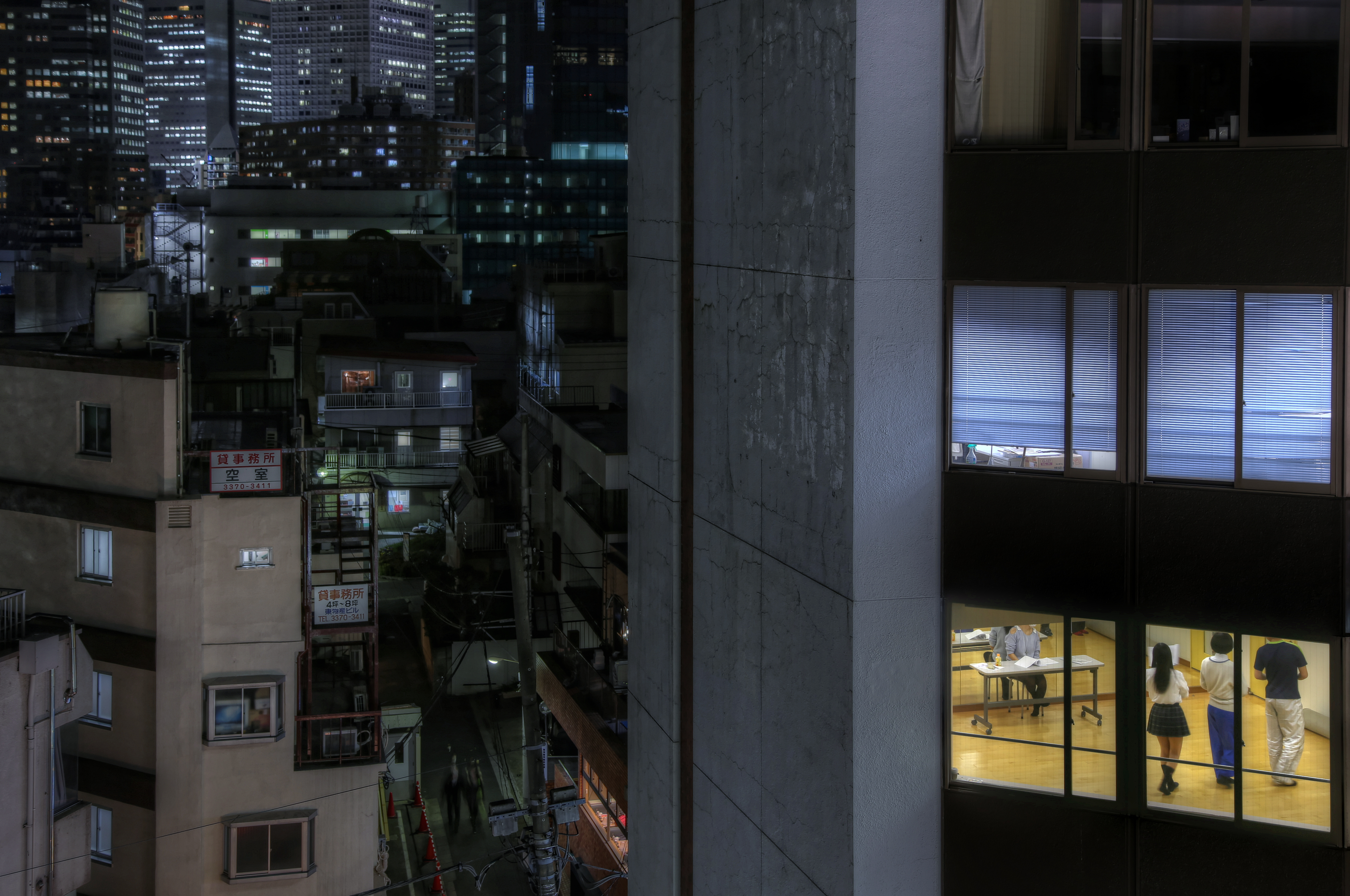 Tokyo3256