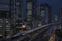 Tokyo3309