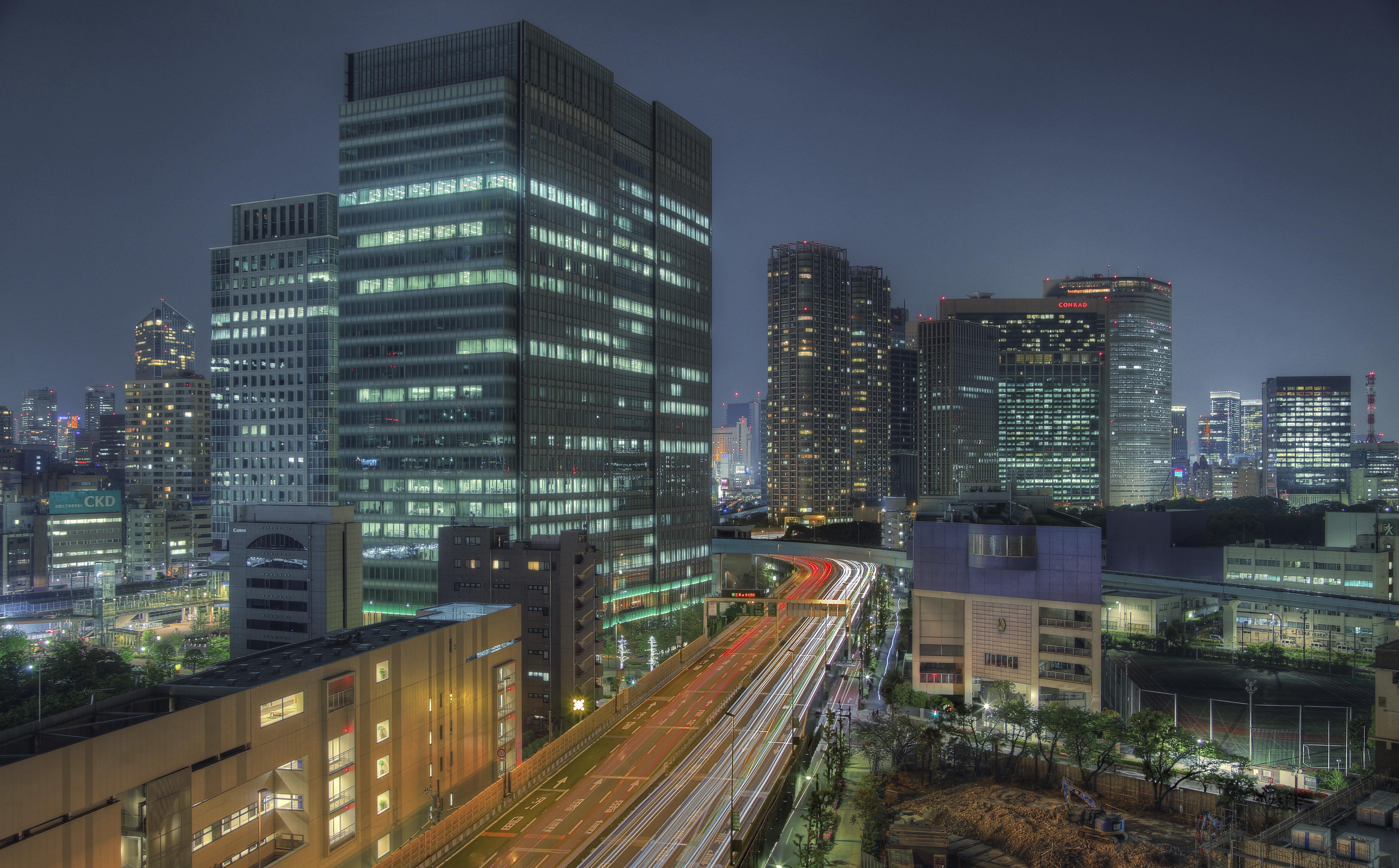 Tokyo4198