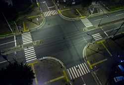 Tokyo3449
