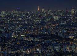 Tokyo3297