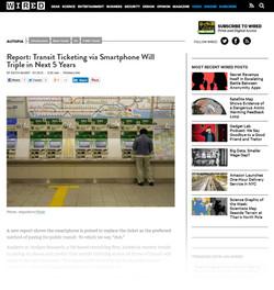wired_transitTicketSmartphone_391