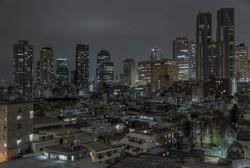 Tokyo3253