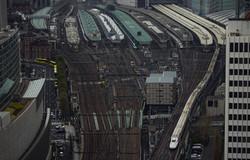 Tokyo4152
