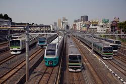 Tokyo3648