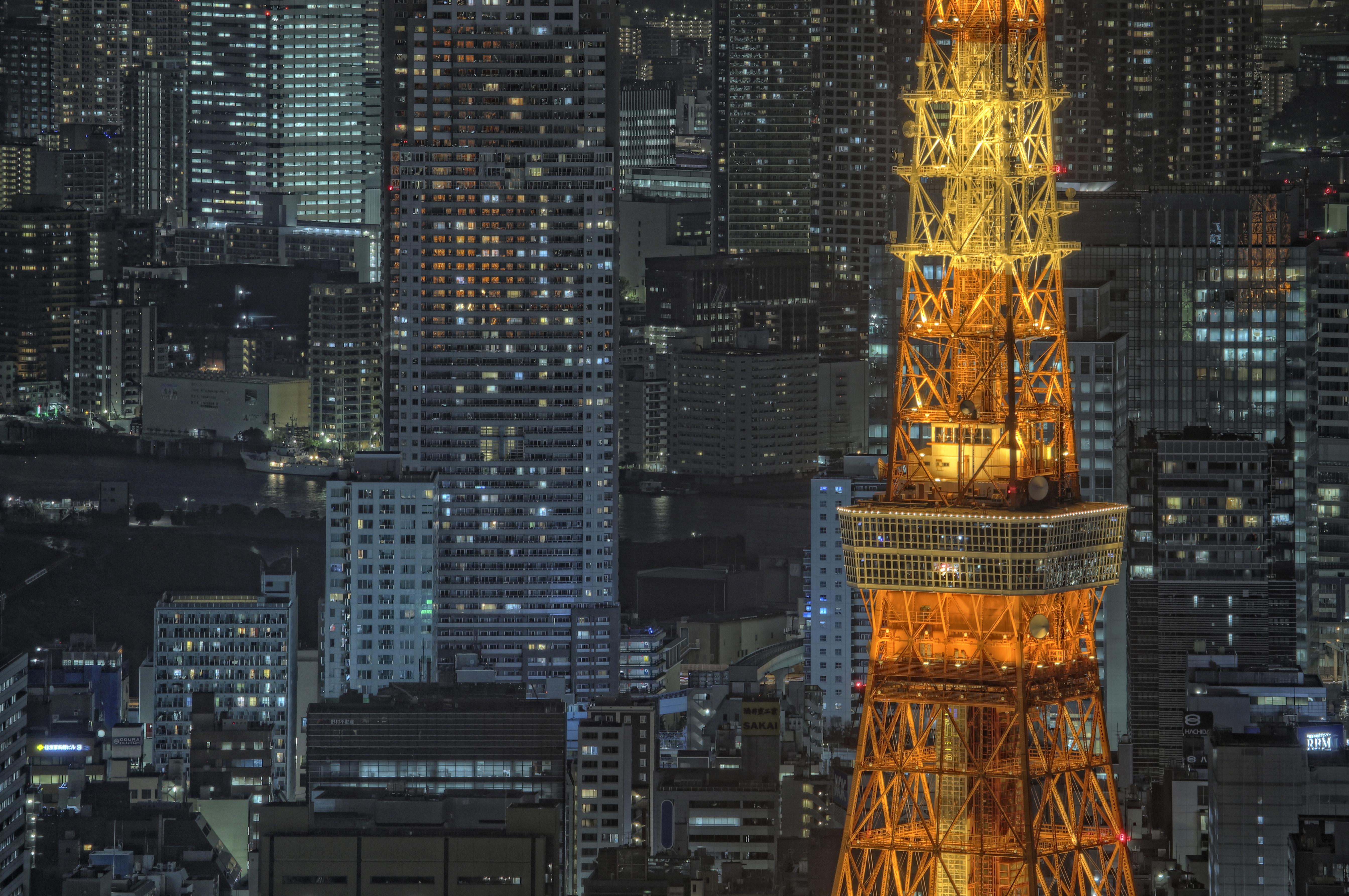 Tokyo3500