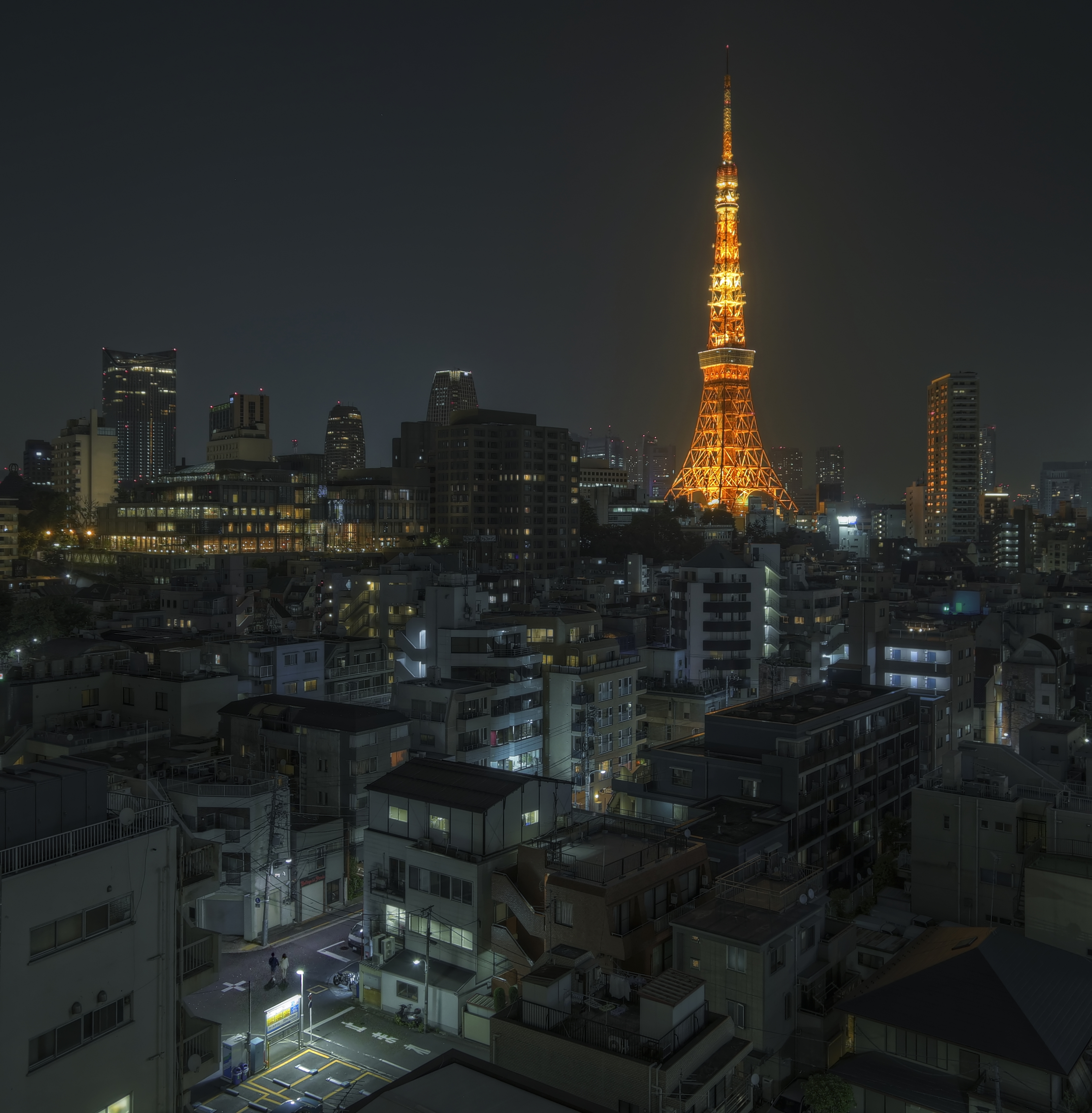 Tokyo3889
