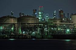 Tokyo4429