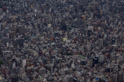 Tokyo3350