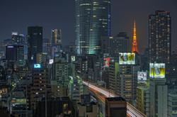 Tokyo4212