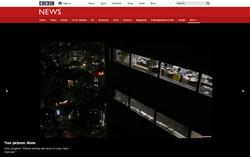 bbc_alone_jun1915_391