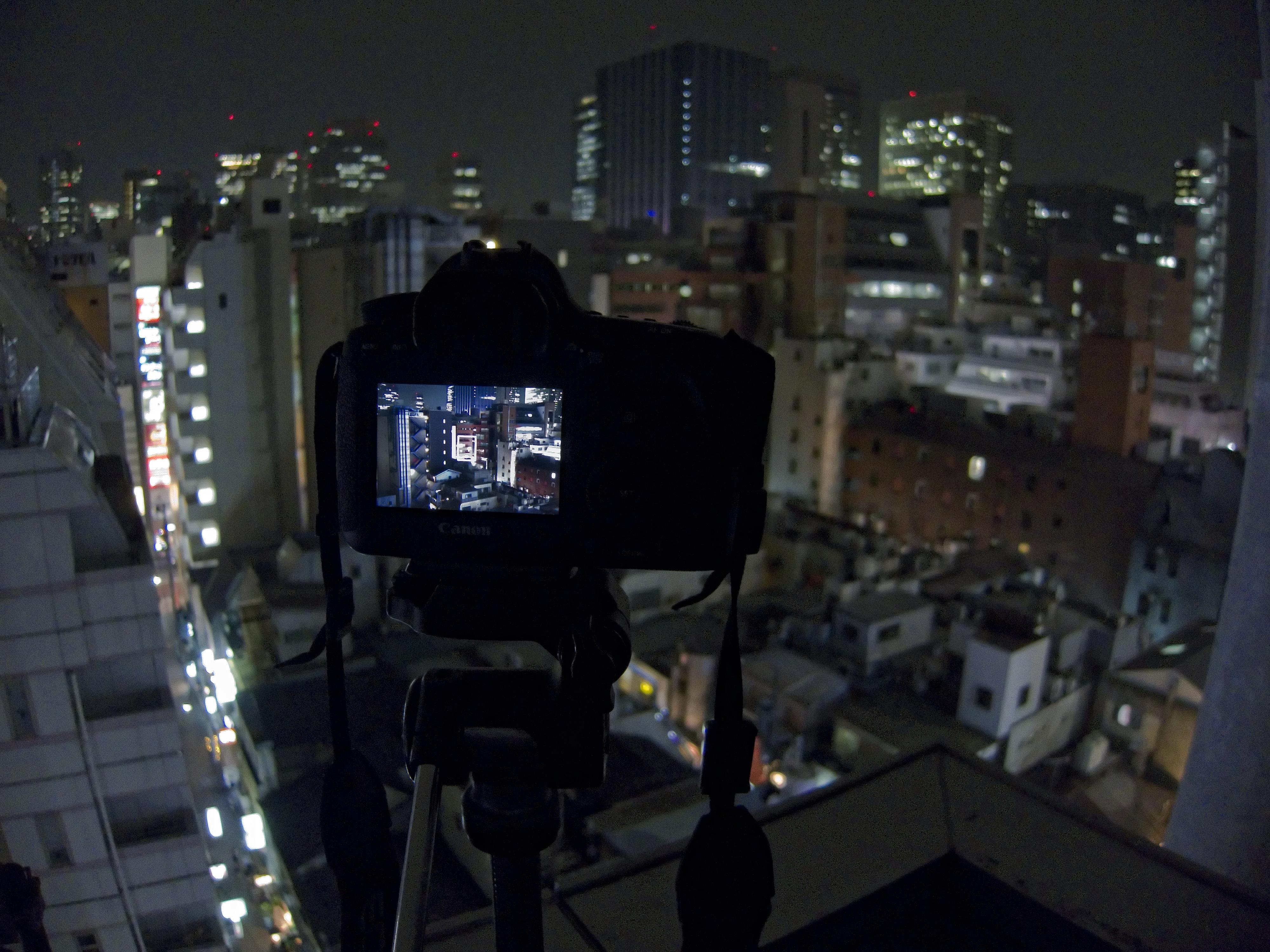 Tokyo3421