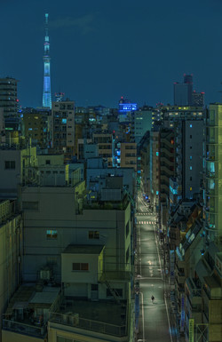 Tokyo4427