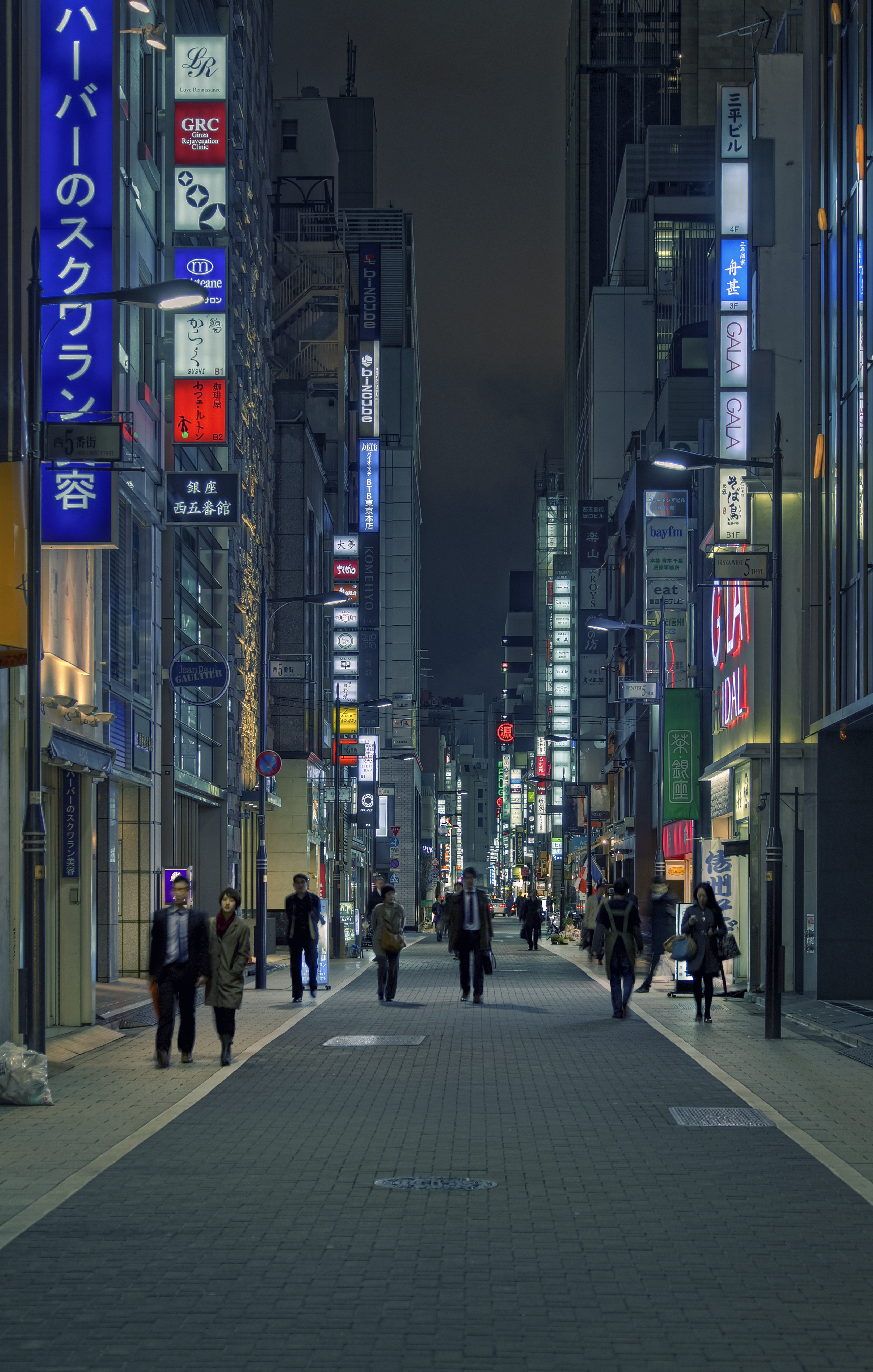 Tokyo4316