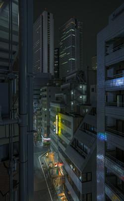 Tokyo3881