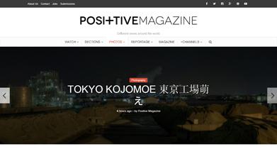 feb1515_positiveKojoMoe_391