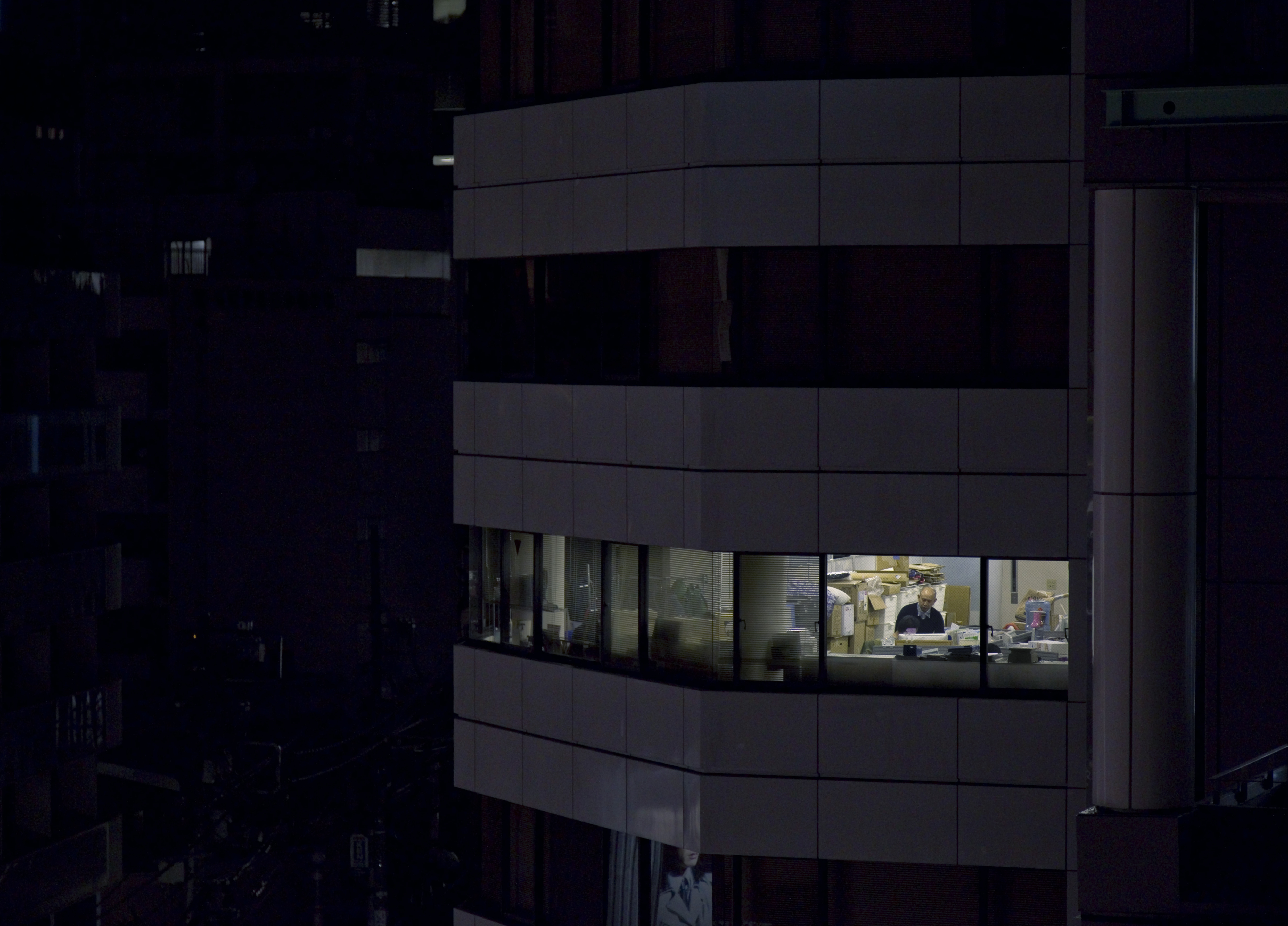 Tokyo4125