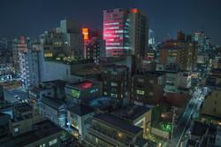 Tokyo4358