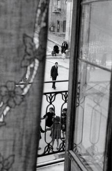 Sergio Larrain-Magnum Photos.jpg