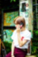 IMG_8958.JPG