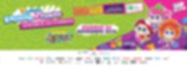 inscripciones wix.jpg