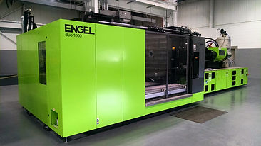 Engel duo 1000