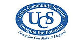 Utica Community Schools.jpg