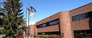 Hi-Tech Mold & Engineering, Inc.