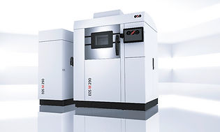 EOS M290 Printer