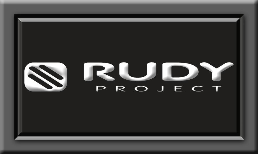 Wild Eyez Rudy Project Logo Link