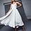 Thumbnail: Audrey dress