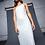 Thumbnail: One strap Dress