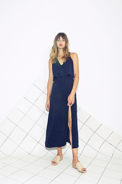 Layers dress