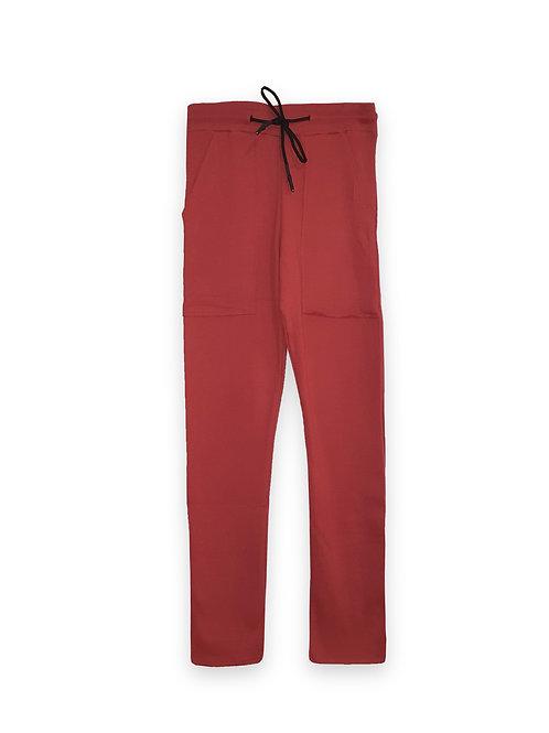 Brick Rib pants